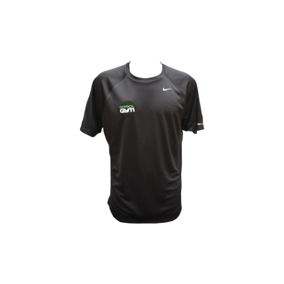 Tee-Shirt Dri-Fit Noir