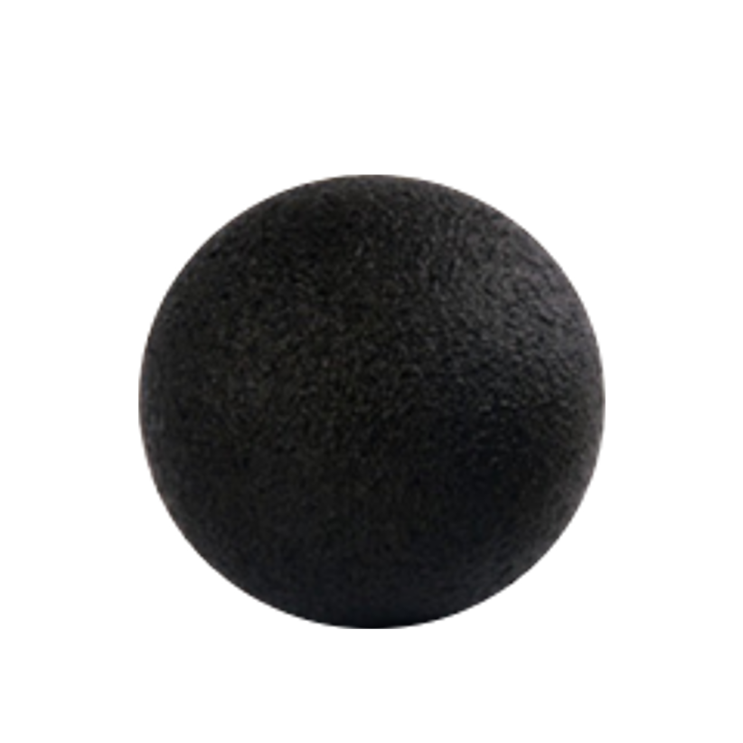 Blackroll blackroll ball balle massage massage relaxation detente bien etre