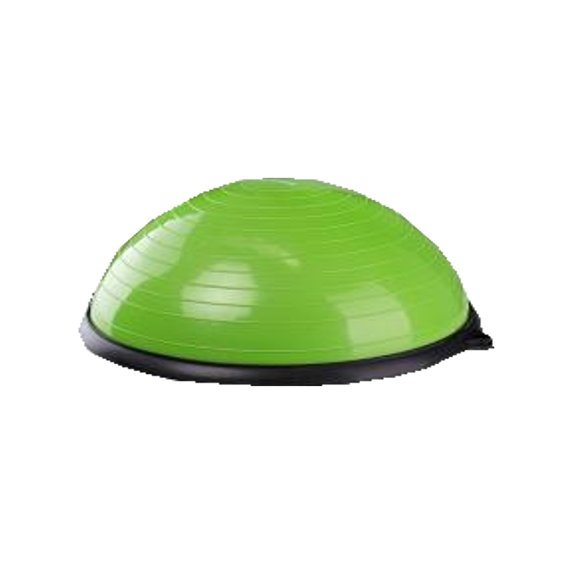 Bosu gym ball fitness gymnastique crossfit sport