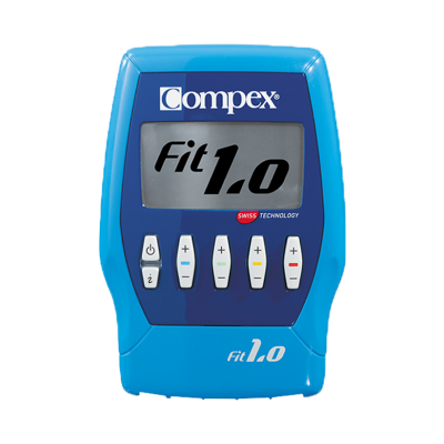 COMPEX Fitness 1.0