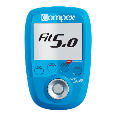 COMPEX Fitness 5.0
