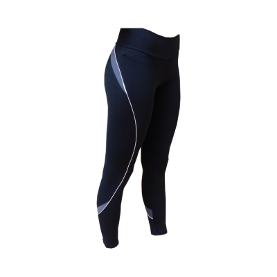 Legging log Adriana