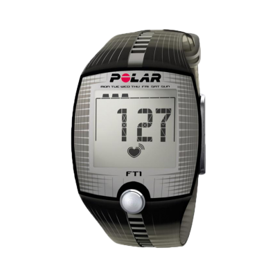 Montre sport POLAR FT 1