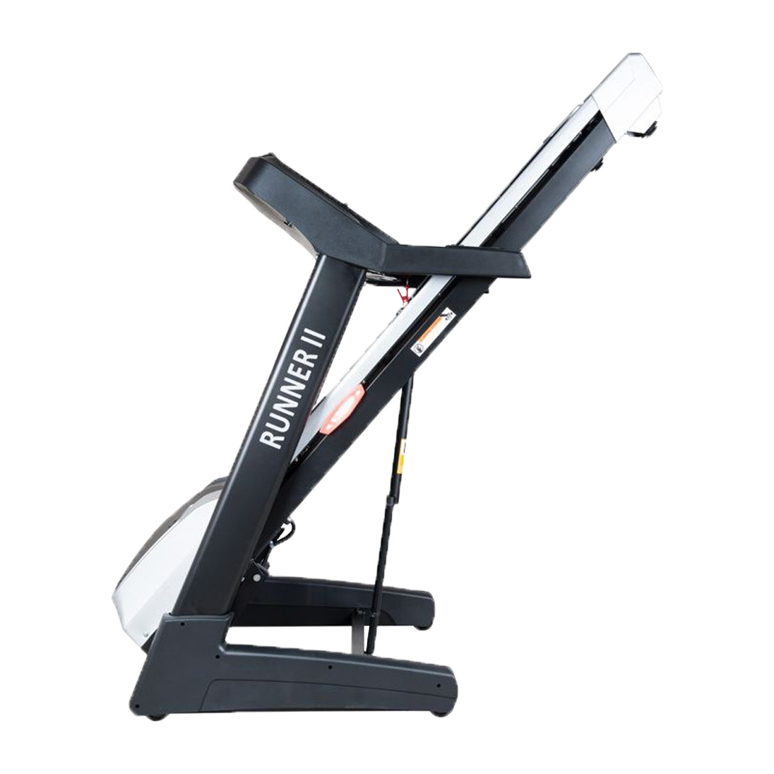 Tapis course sport runner 2