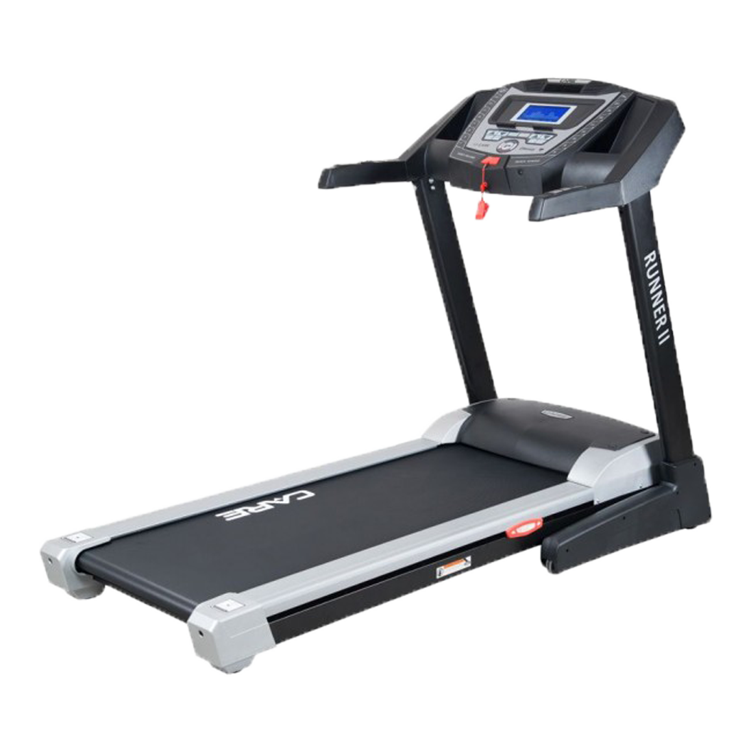 Tapis course sport runner