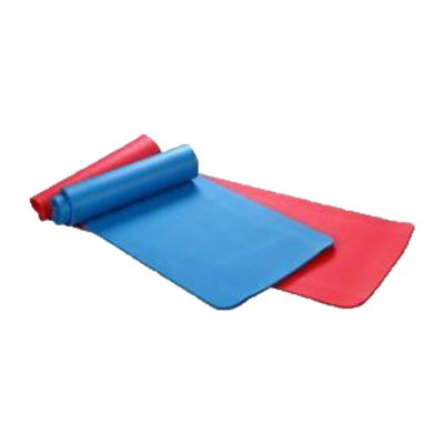 Tapis de Gym Ellipse