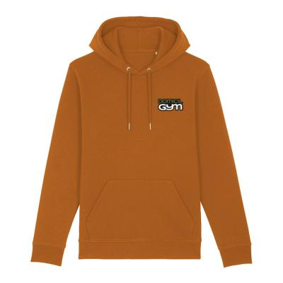 Cruiser (Unisex) COLOURS - Roasted Orange