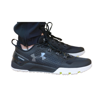 Chaussures UA Charged Ultimate Low Training