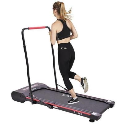 Tapis de course Care - CT-900