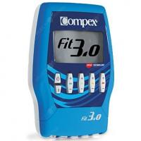 Compex fit3 fitness