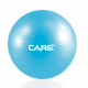 Gym ball care 65 cm
