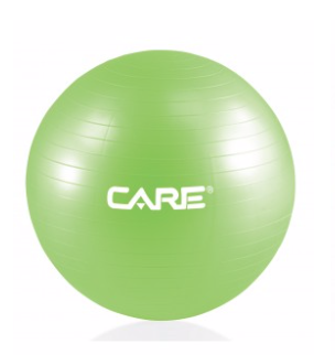 Gym ball care 75 cm