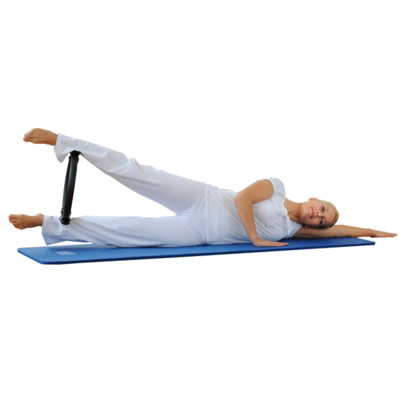 Pilates pilate yoga stretching relaxation detente bien etre 2