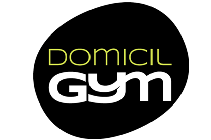 Domicil'Gym Boutique
